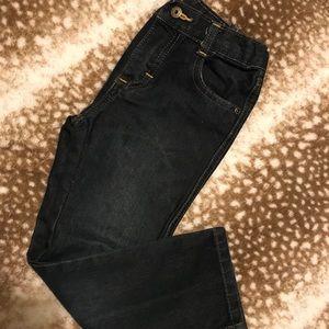 Wrangler Jeans Co Boys Jeans